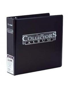 Binder Collector's Album 3...