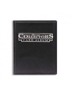 Archivador Collector's Mini...