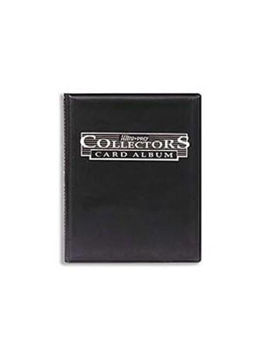 Archivador Collector's Mini Album 4...