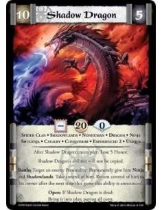 Shadow Dragon Exp2
