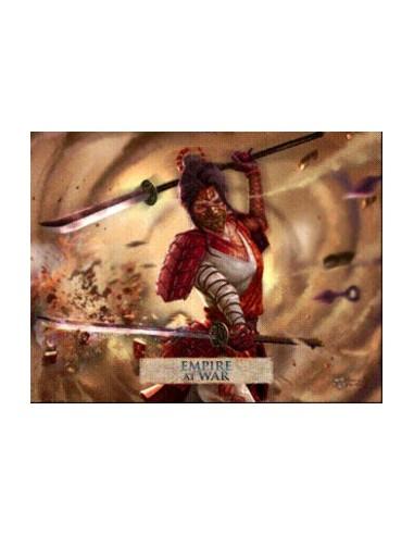 Empire at War: Unicorn Starter (Spanish)