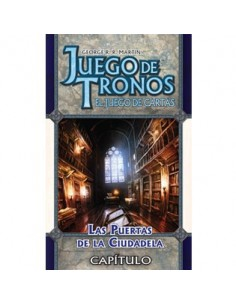 AGoT LCG: Chapter Pack 31...
