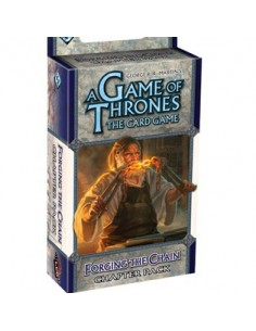 AGoT LCG: Chapter Pack 32...