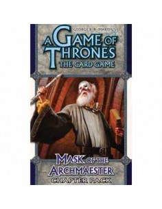 AGoT LCG: Chapter Pack 35...