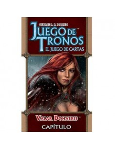 AGoT LCG: Chapter Pack 44...