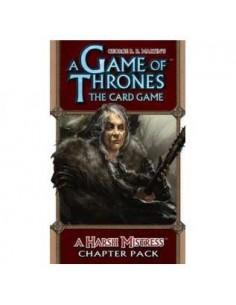 AGoT LCG: Chapter Pack 46 A...