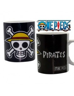Big Mug One Piece Luffy's...