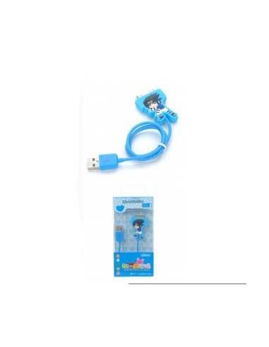 Sasuke USB Charging/Data Cable for...