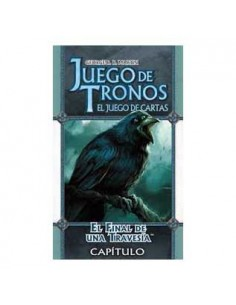AGoT LCG: Chapter Pack 54:...