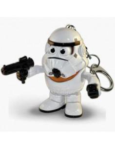 Mr. Potato Stormtrooper...