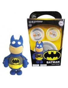 Batman - DC Super Dough -...