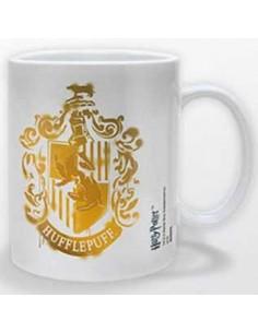 Mug Harry Potter Hufflepuff...