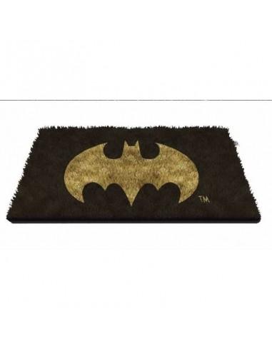 Felpudo Batman 45x75cm