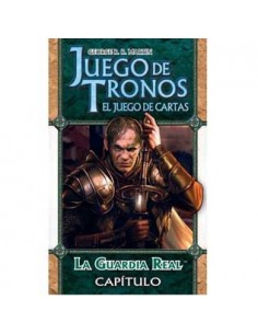 AGoT LCG: Chapter Pack 57:...