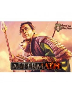 Aftermath: Booster Pack