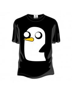 Camiseta Gunter