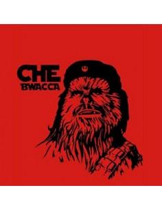 Camiseta Che Bwacca