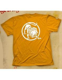 Camiseta Clan León Mon
