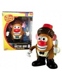 Mr Potato Head Doctor Who- 11th Doctor - Matt Smith