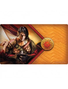 Playmat AGoT: The Red Viper