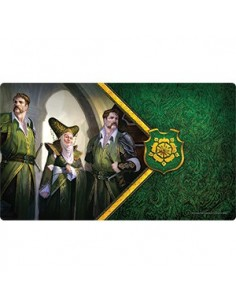 Playmat AGoT: The Queen Of Thorns