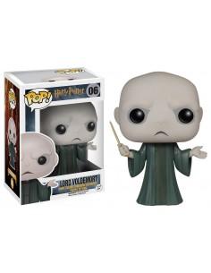 Funko Pop Voldemort