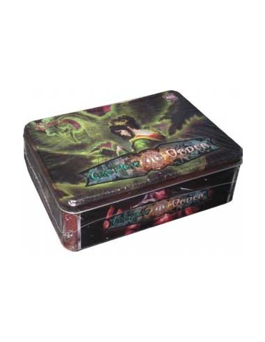 The New Order: Booster Box (36)