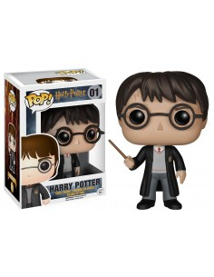 Funko Harry Potter Fig. 10cm