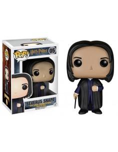 Funko Pop Severus Snape 10cm