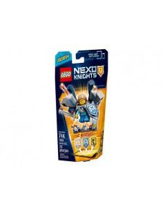Lego Nexo Knights: Robin