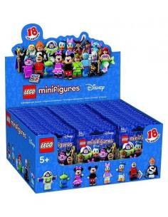 Lego Minifigura Disney