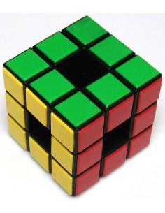 LanLan Void 3x3x3 Tiled