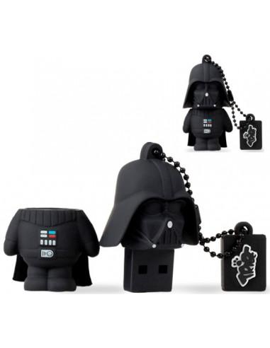Usb 16 Gb Darth Vader