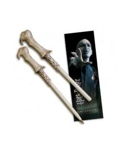Boligrafo Lord Voldemort
