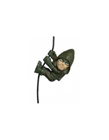 Arrow Figura 3.5 cm Scalers