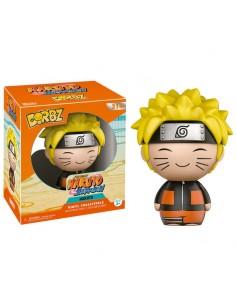 Dorbz Naruto
