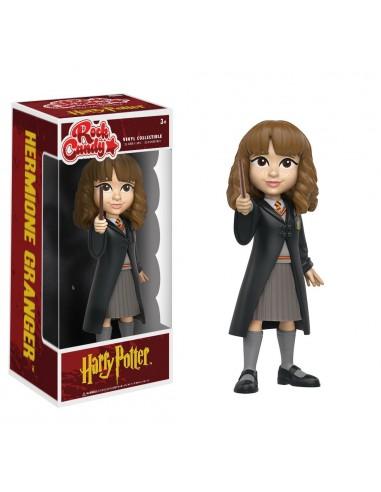 Pop Rock Candy Hermione Granger . Harry Potter