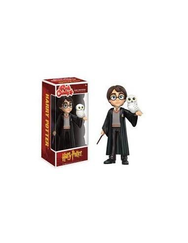 Rock Candy Harry Potter . Harry Potter