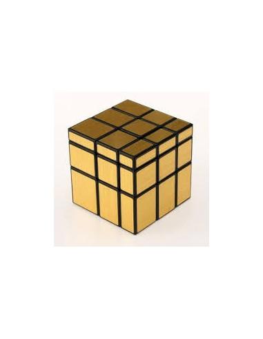 ShengShou Golden Mirror