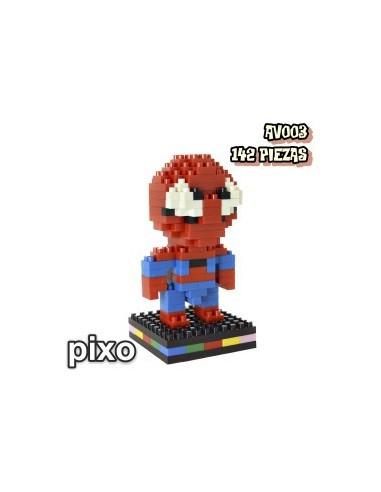 Pixo AV003
