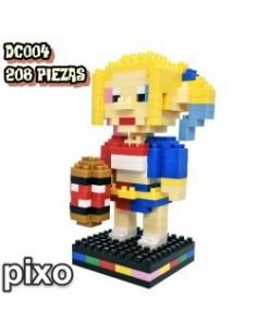 Pixo DC004