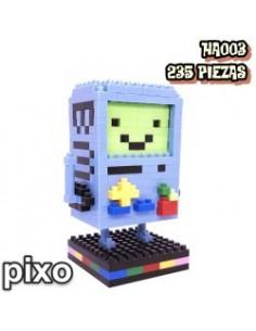 Pixo HA003
