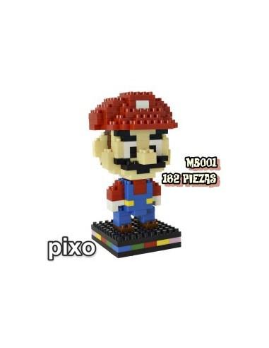 Pixo MB001