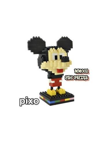 Pixo MM001