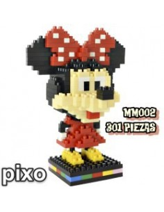 Pixo MM002