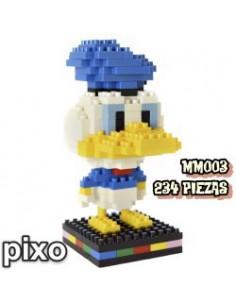 Pixo MM003