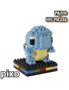 Pixo PK008