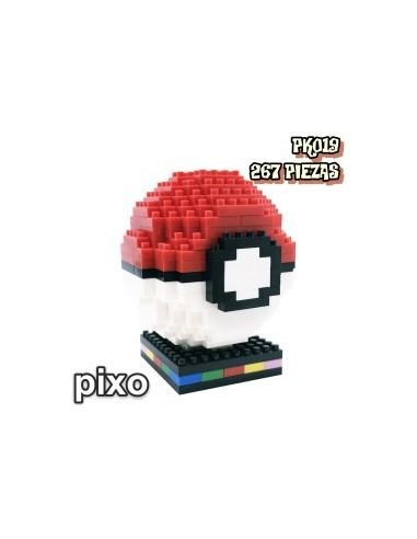 Pixo PK019