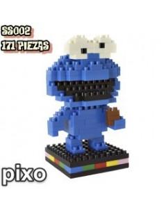 Pixo SS002