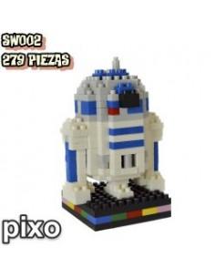 Pixo SW002
